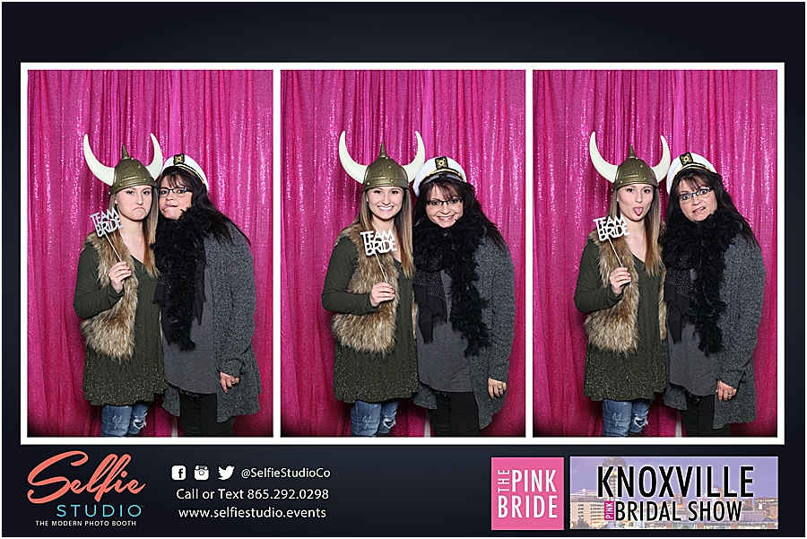 Knoxville Photo Booth_0813.jpg
