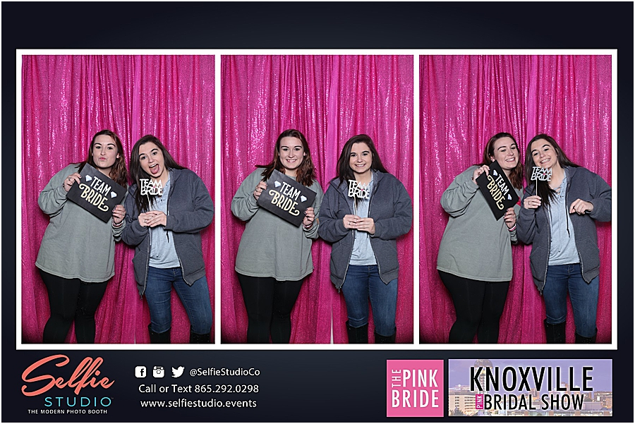 Knoxville Photo Booth_0815.jpg
