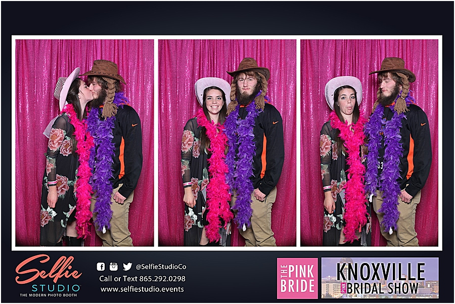 Knoxville Photo Booth_0816.jpg