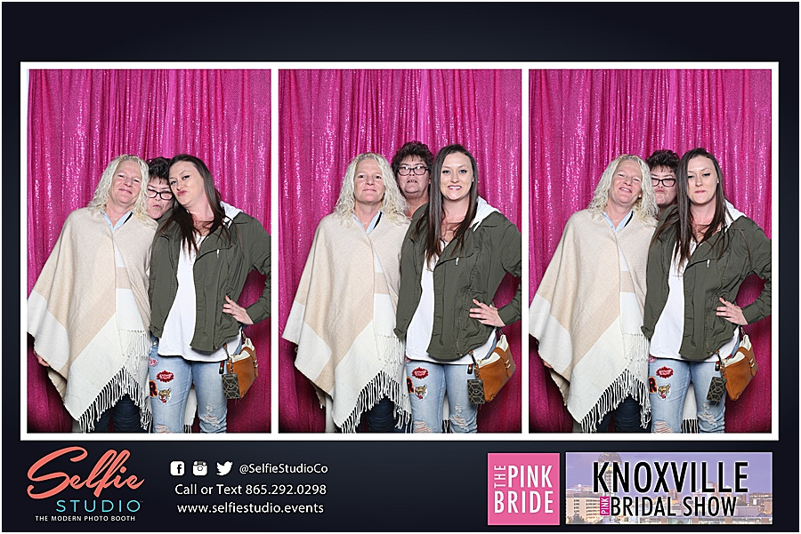 Knoxville Photo Booth_0818.jpg