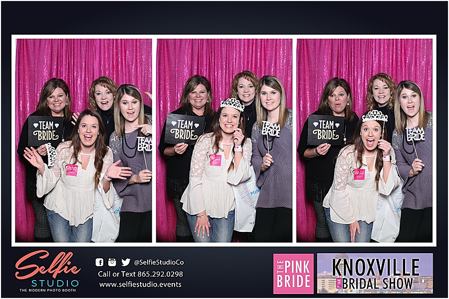 Knoxville Photo Booth_0819.jpg