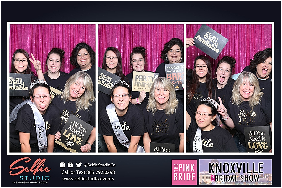 Knoxville Photo Booth_0820.jpg