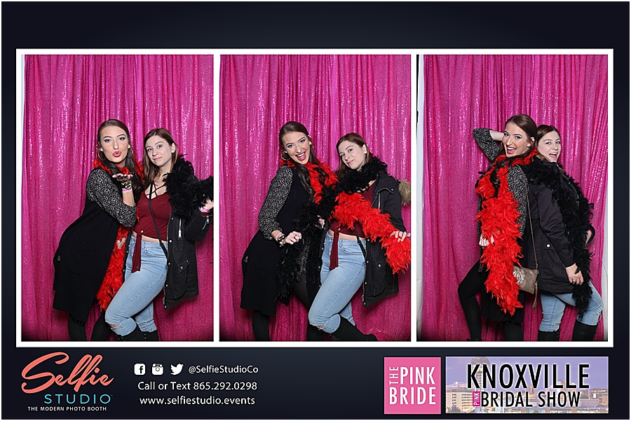 Knoxville Photo Booth_0821.jpg
