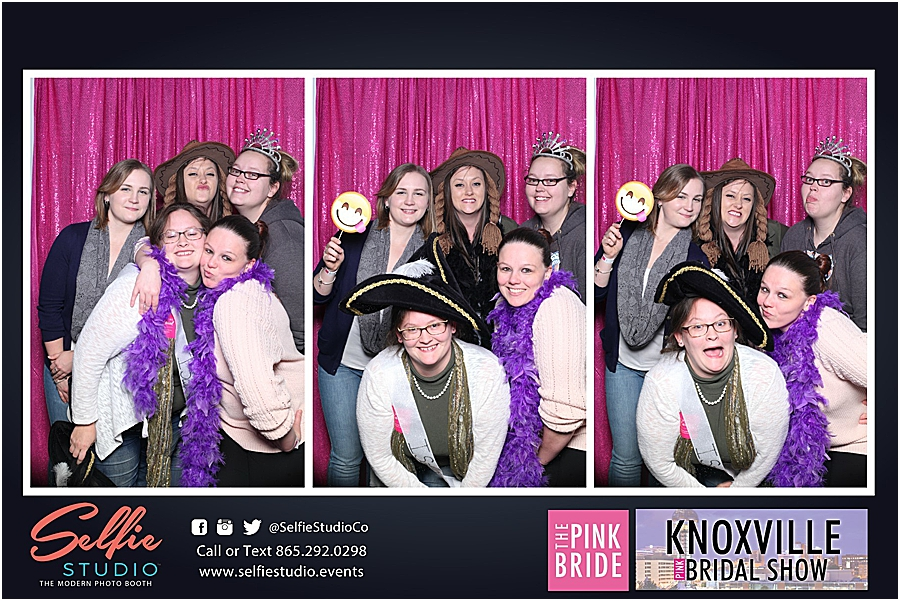 Knoxville Photo Booth_0822.jpg