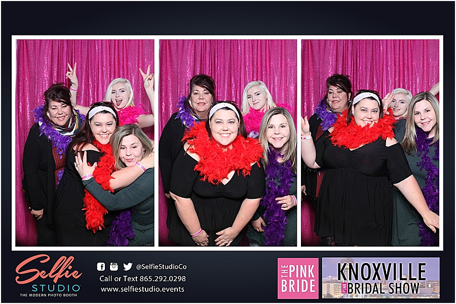 Knoxville Photo Booth_0823.jpg