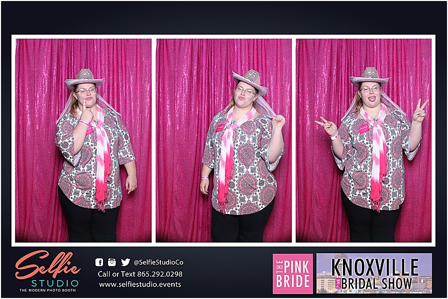 Knoxville Photo Booth_0825.jpg