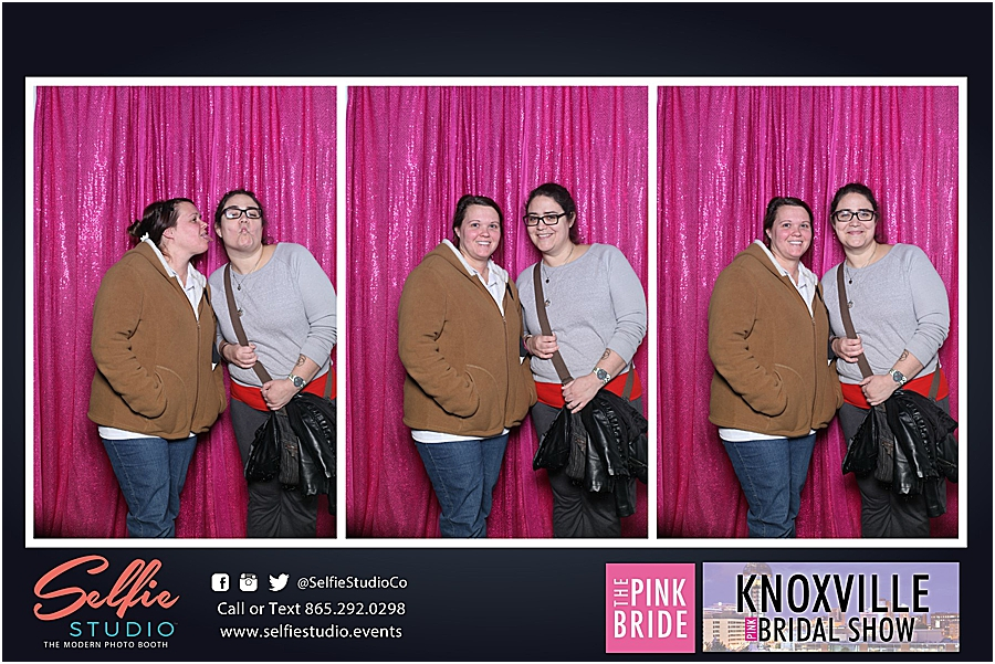 Knoxville Photo Booth_0826.jpg