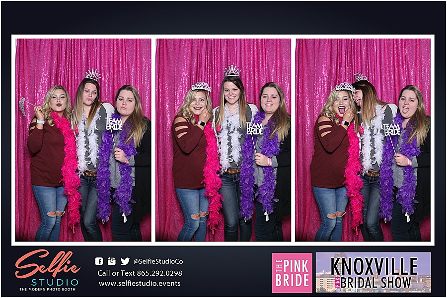Knoxville Photo Booth_0827.jpg