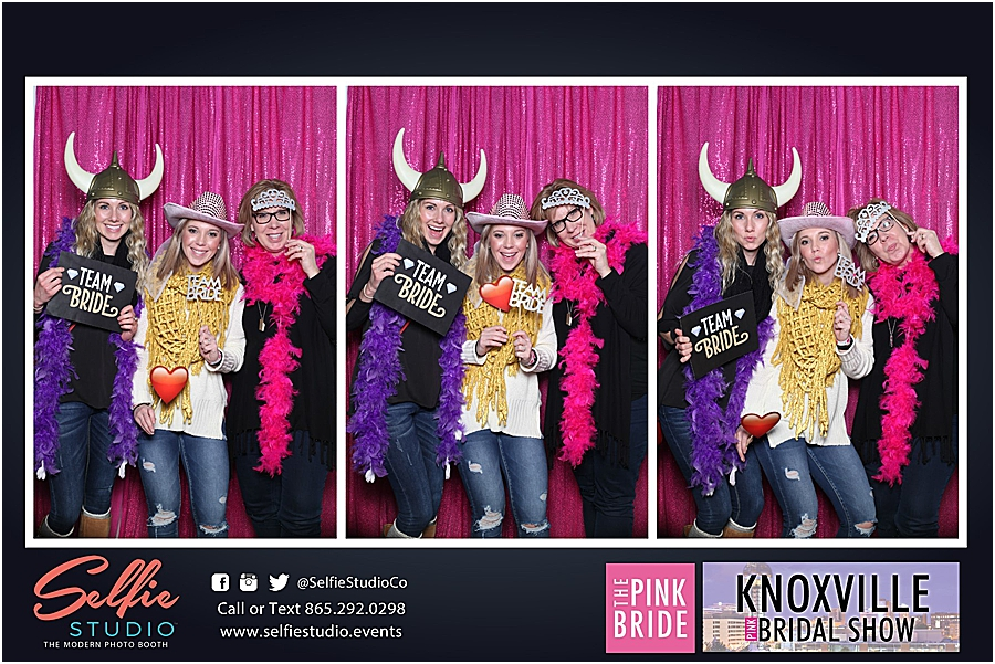 Knoxville Photo Booth_0828.jpg