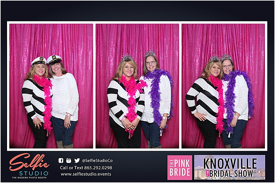 Knoxville Photo Booth_0829.jpg