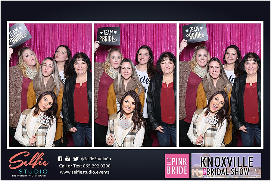 Knoxville Photo Booth_0831.jpg