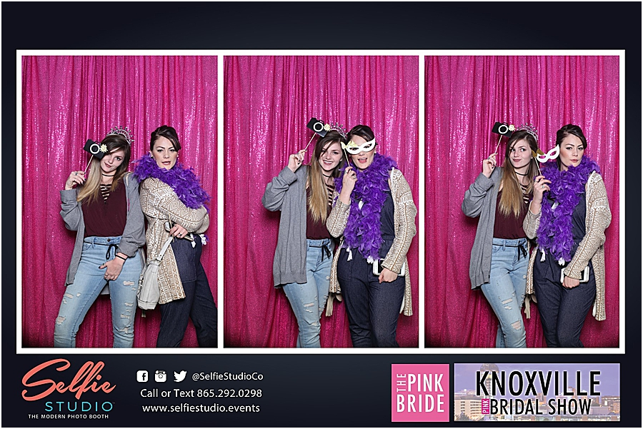 Knoxville Photo Booth_0832.jpg
