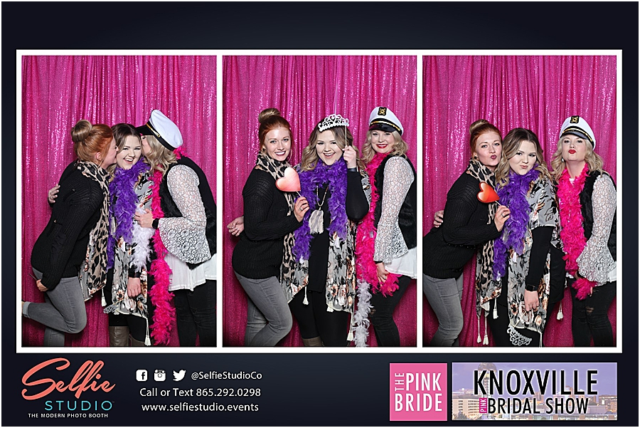 Knoxville Photo Booth_0833.jpg