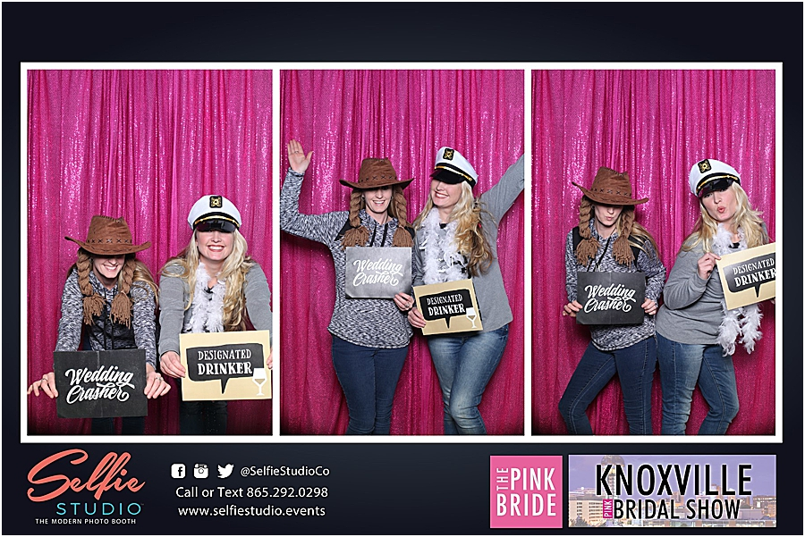 Knoxville Photo Booth_0834.jpg
