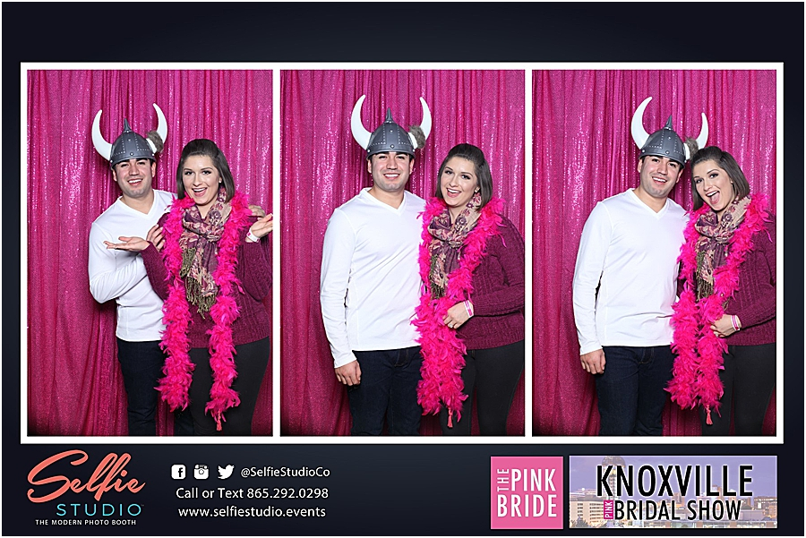 Knoxville Photo Booth_0836.jpg