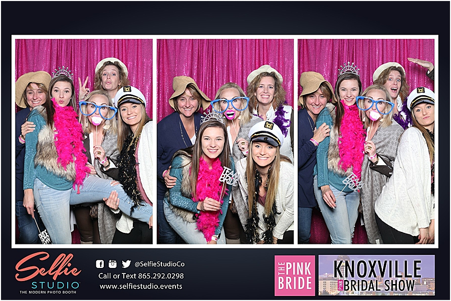 Knoxville Photo Booth_0838.jpg