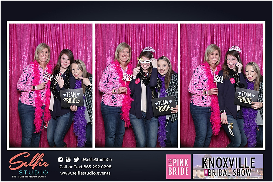 Knoxville Photo Booth_0841.jpg