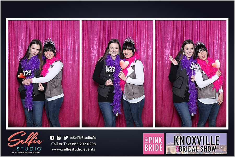 Knoxville Photo Booth_0842.jpg
