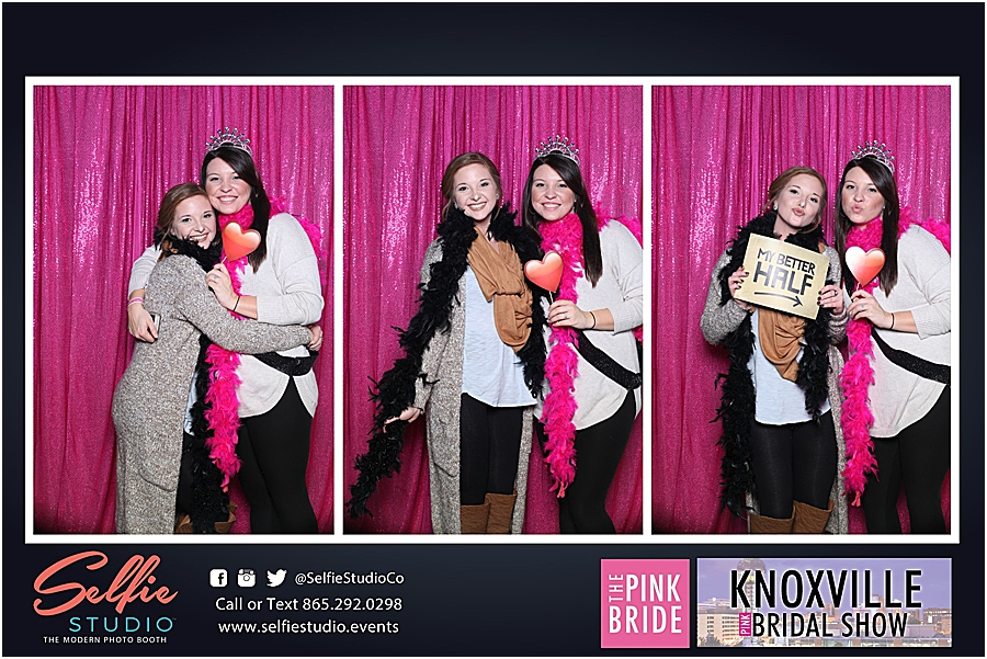 Knoxville Photo Booth_0843.jpg