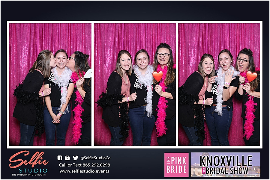Knoxville Photo Booth_0844.jpg