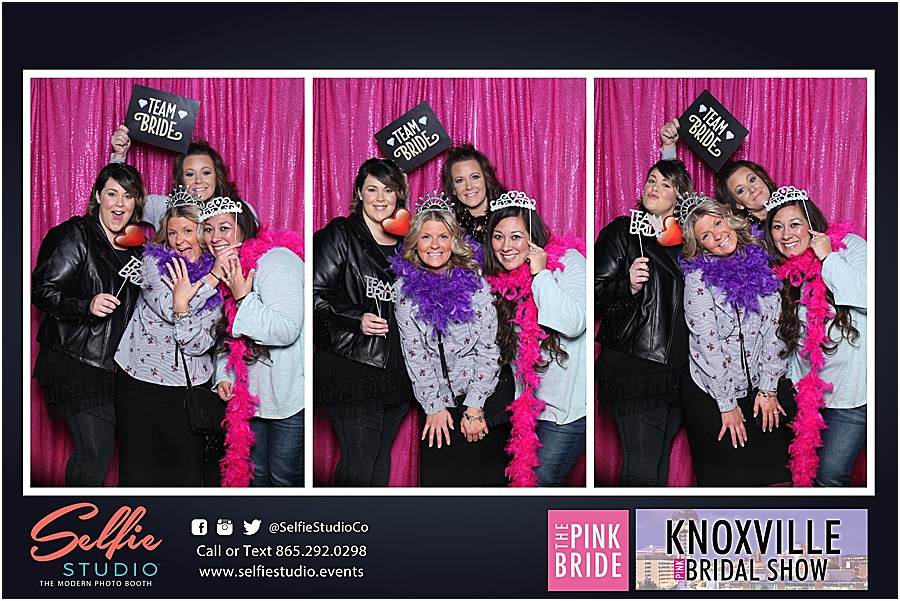 Knoxville Photo Booth_0845.jpg