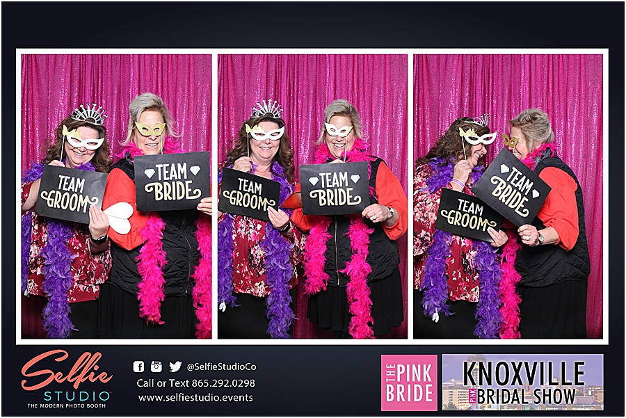 Knoxville Photo Booth_0846.jpg