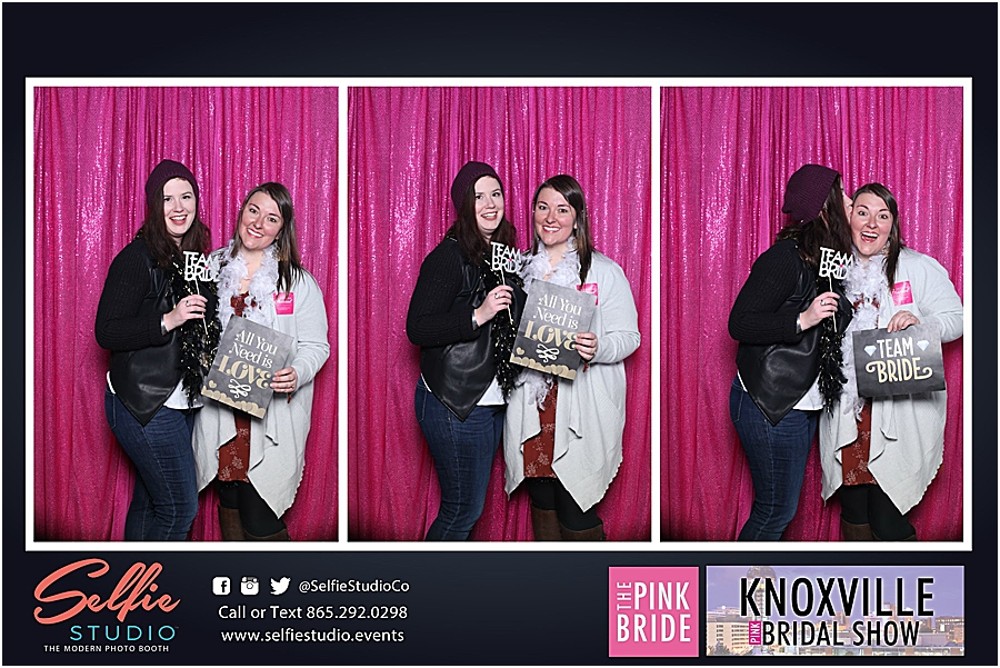 Knoxville Photo Booth_0847.jpg