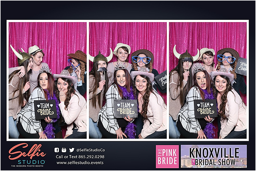 Knoxville Photo Booth_0848.jpg