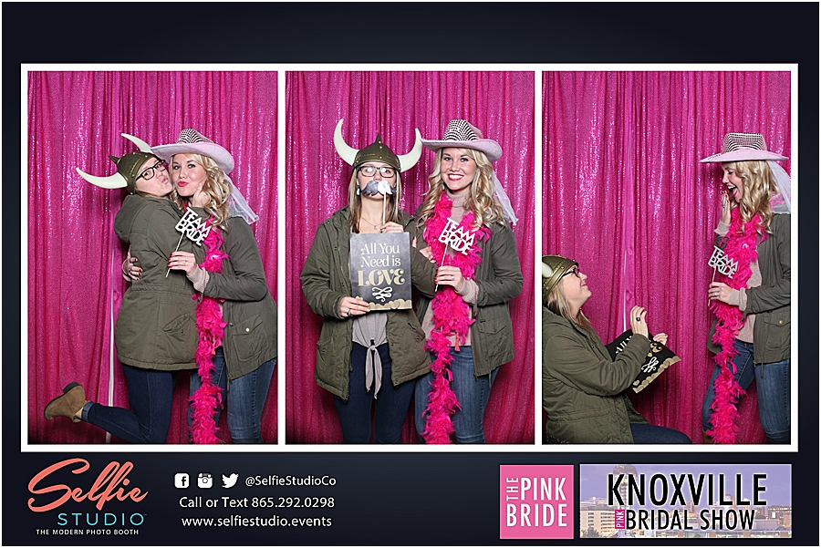 Knoxville Photo Booth_0849.jpg