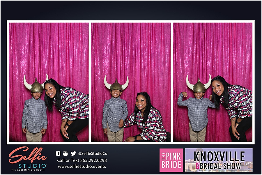 Knoxville Photo Booth_0850.jpg
