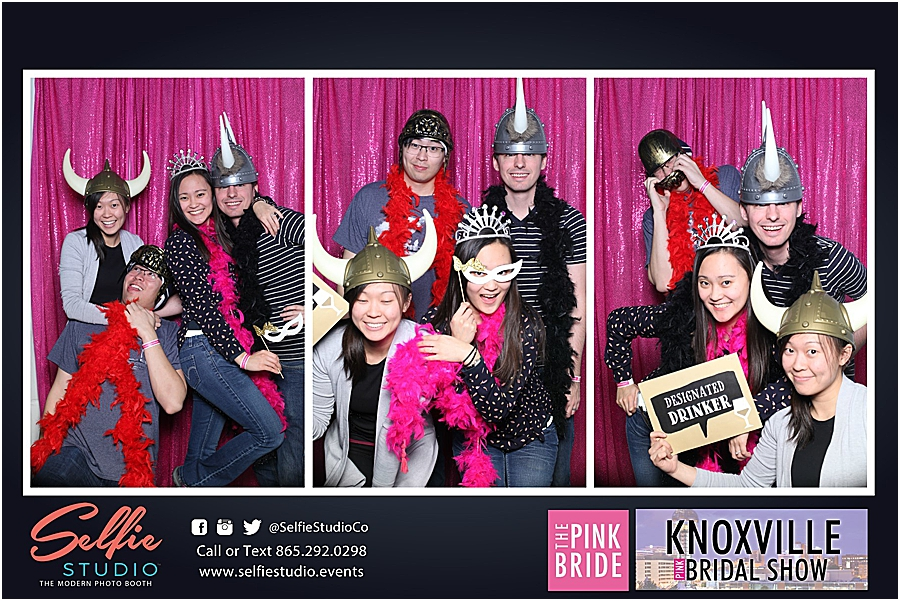 Knoxville Photo Booth_0851.jpg