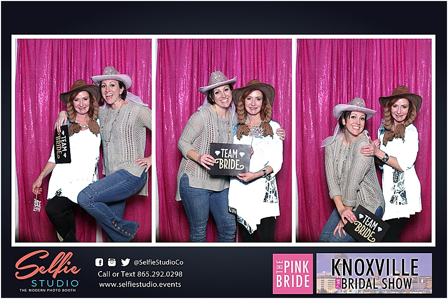 Knoxville Photo Booth_0852.jpg