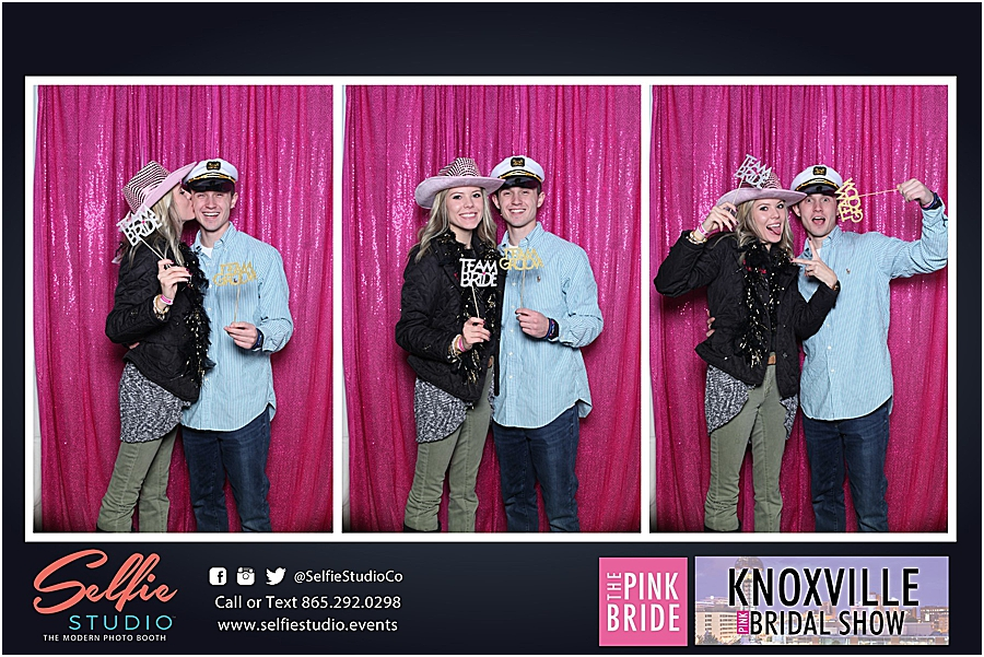 Knoxville Photo Booth_0854.jpg