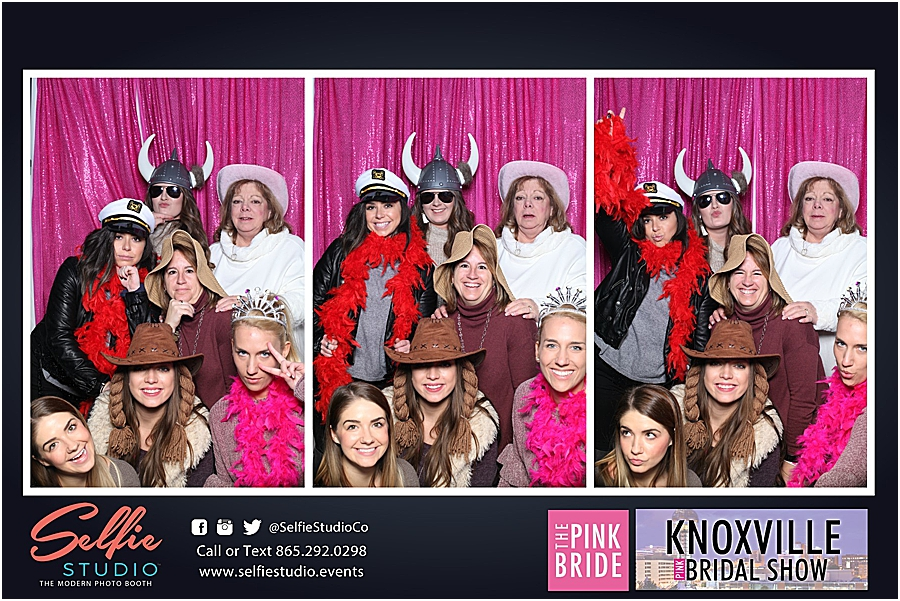 Knoxville Photo Booth_0855.jpg