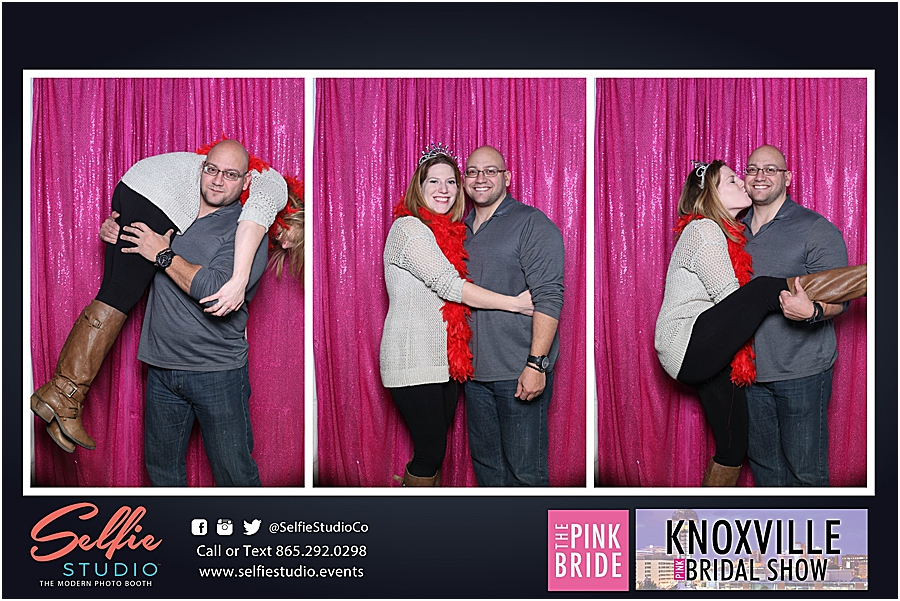 Knoxville Photo Booth_0856.jpg