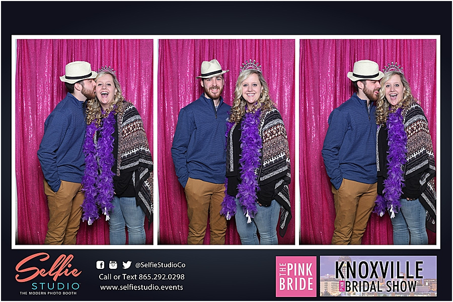 Knoxville Photo Booth_0857.jpg
