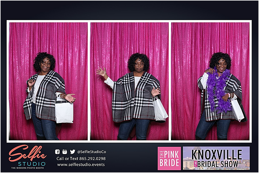 Knoxville Photo Booth_0858.jpg