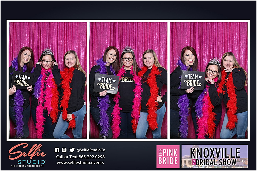 Knoxville Photo Booth_0859.jpg