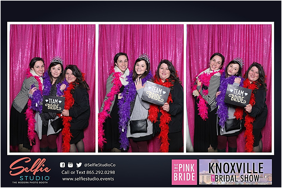 Knoxville Photo Booth_0860.jpg