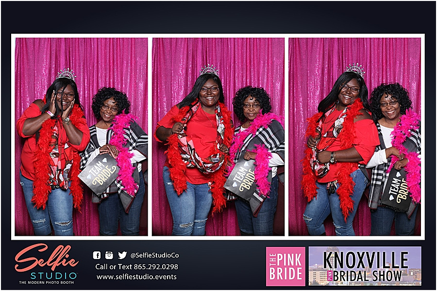 Knoxville Photo Booth_0861.jpg