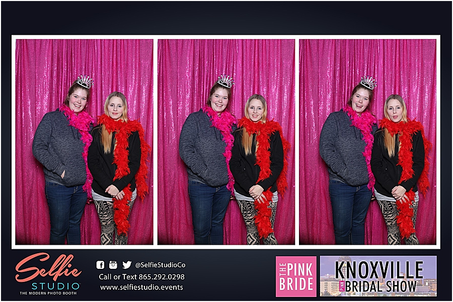 Knoxville Photo Booth_0862.jpg