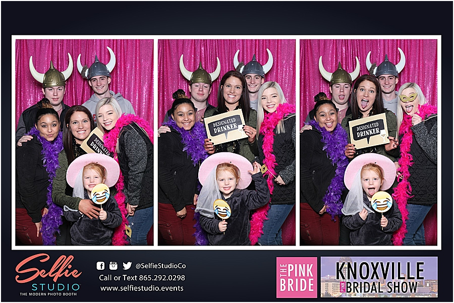 Knoxville Photo Booth_0863.jpg