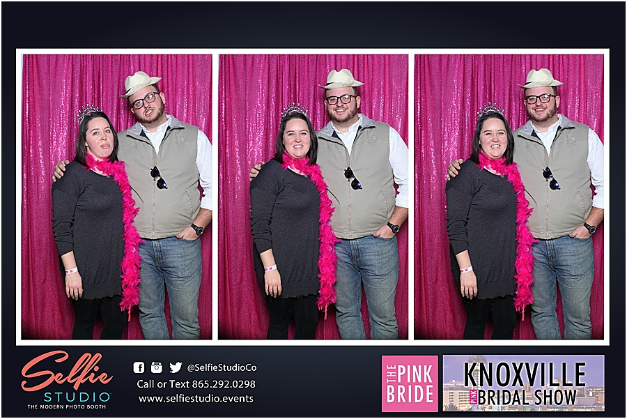 Knoxville Photo Booth_0865.jpg