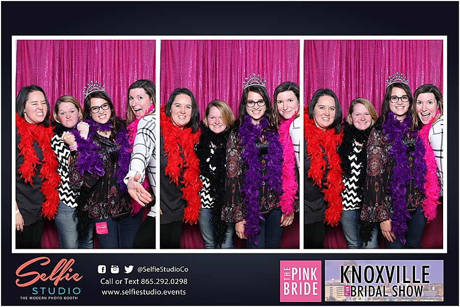 Knoxville Photo Booth_0866.jpg