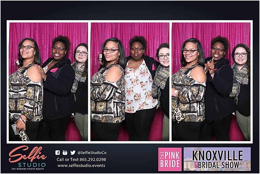 Knoxville Photo Booth_0867.jpg