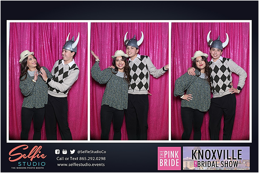 Knoxville Photo Booth_0868.jpg