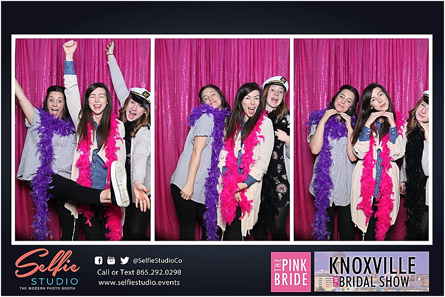 Knoxville Photo Booth_0869.jpg