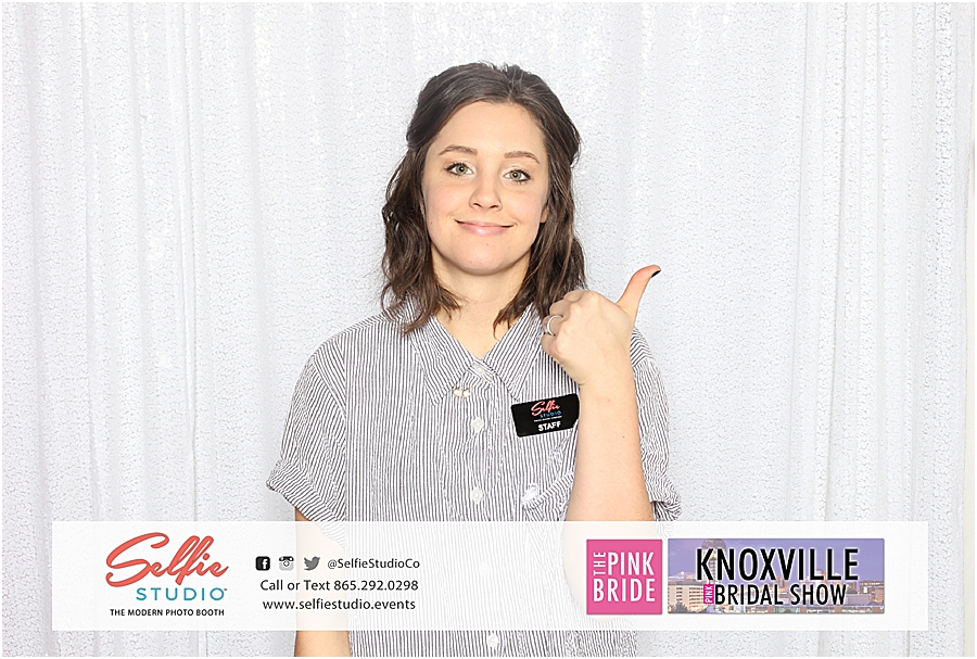 Knoxville Photo Booth_0871.jpg