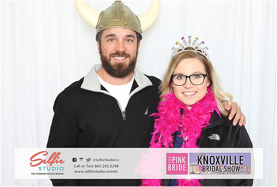 Knoxville Photo Booth_0872.jpg