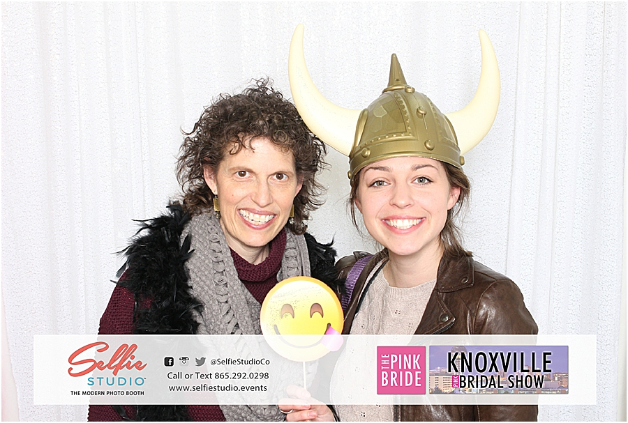 Knoxville Photo Booth_0875.jpg
